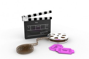 Audio post engineering