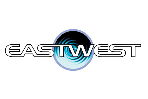 East West Audio libraries
