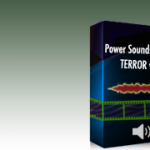 Terror Sound Effects