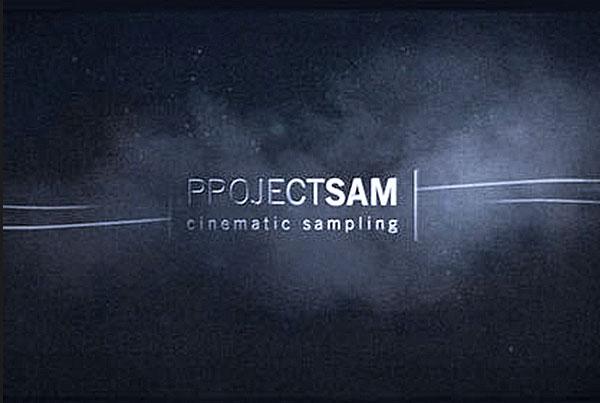 Project sam