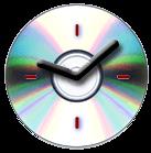 cd-mastering
