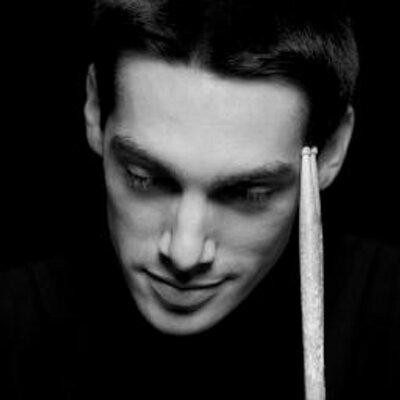 Darryl Kniffen jazz