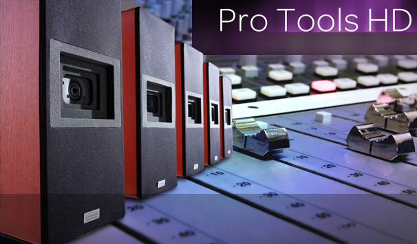 postproduccion de sonido