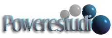 Powerestudio logo