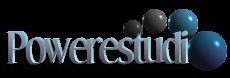 Powerestudio logo