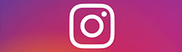Royalty free Instagram Music