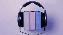 Edición de Audiolibros